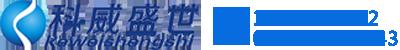 黑龙江企业万博最新版下载备案,黑龙江食品企业万博最新版下载备案,哈尔滨企业万博最新版下载撰写备案公司,哈尔滨食品企业万博最新版下载编写备案,企业万博最新版下载备案哪家好,食品企业万博最新版下载编制哪家好,企业万博最新版下载编写价格,企业万博最新版下载备案哪家快,食品企业万博最新版下载撰写备案哪家好